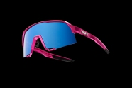 af8020d7111fdf Getest  Adidas Zonyk Aero met LST Bright Vario Lens - Mountainbike.be