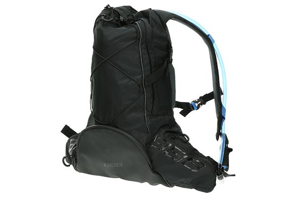 6b74819bb77 Mountainbike.be test hydratatiepacks - Mountainbike.be